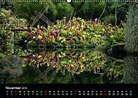 Singapur - verträumte Impressionen (Wandkalender 2019 DIN A2 quer) - Produktdetailbild 11