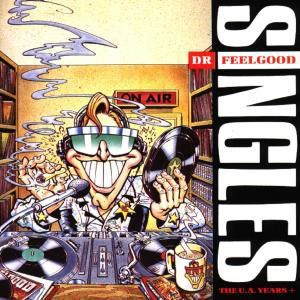 Singles/The U.A.Years, Dr.Feelgood