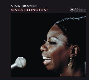 Sings Ellington! - Jean-Pierre Lelo, Nina Simone