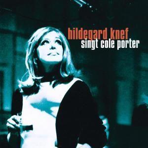 Singt Cole Porter(Expanded&Remixed, Hildegard Knef