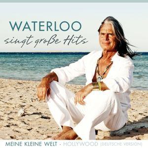 ...Singt Grosse Hits, Waterloo