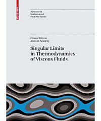 fluid mechanics formula list pdf