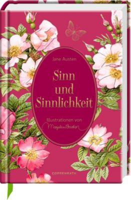 Sinn und Sinnlichkeit - Jane Austen pdf epub