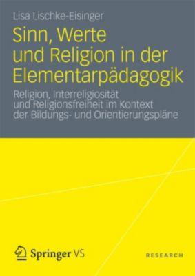 book Arrhythmie-Kompendium I: Fragen —