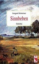 Sinnbeben - Irmgard Schreiner pdf epub