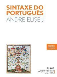 Sintaxe do Português, André Eliseu