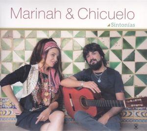 Sintonías, Marinah & Chicuelo
