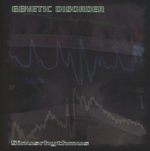 Sinusrhythmus, Genetic Disorder