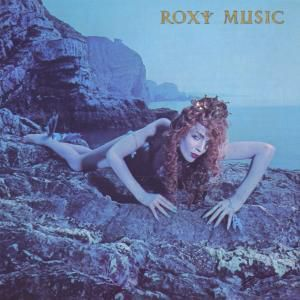 Siren, Roxy Music