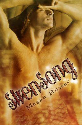 Siren Song, Megan Hussey