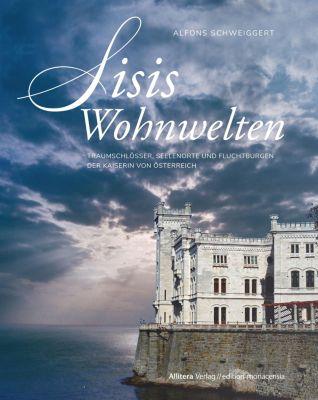 Sisis Wohnwelten, Alfons Schweiggert