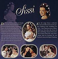 Sissi - Produktdetailbild 1