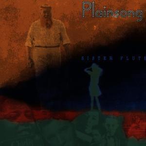 Sister Flute, Plainsong