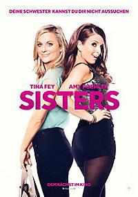 Sisters - Produktdetailbild 7