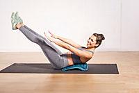 Sit-up Trainer und Rückenstretcher - Produktdetailbild 1