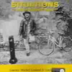 Situations, Beppe Caruso