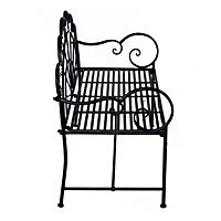 Sitzbank - Produktdetailbild 1