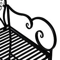 Sitzbank - Produktdetailbild 3