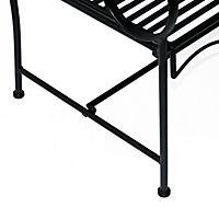 Sitzbank - Produktdetailbild 7