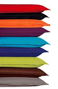 """Sitzsack """"Big Bag"""" (Farbe: schwarz) - Produktdetailbild 4"""