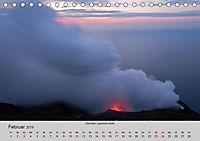 Sizilien 2019 (Tischkalender 2019 DIN A5 quer) - Produktdetailbild 2