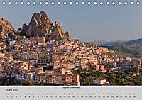 Sizilien 2019 (Tischkalender 2019 DIN A5 quer) - Produktdetailbild 6