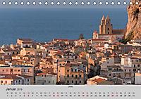 Sizilien 2019 (Tischkalender 2019 DIN A5 quer) - Produktdetailbild 1