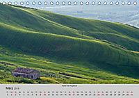 Sizilien 2019 (Tischkalender 2019 DIN A5 quer) - Produktdetailbild 3