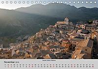 Sizilien 2019 (Tischkalender 2019 DIN A5 quer) - Produktdetailbild 11
