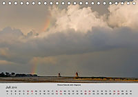 Sizilien 2019 (Tischkalender 2019 DIN A5 quer) - Produktdetailbild 7