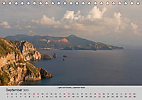 Sizilien 2019 (Tischkalender 2019 DIN A5 quer) - Produktdetailbild 9