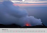Sizilien 2019 (Wandkalender 2019 DIN A4 quer) - Produktdetailbild 2
