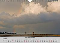 Sizilien 2019 (Wandkalender 2019 DIN A4 quer) - Produktdetailbild 7