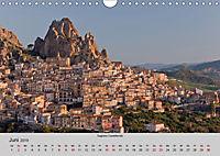 Sizilien 2019 (Wandkalender 2019 DIN A4 quer) - Produktdetailbild 6