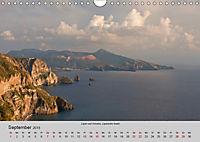 Sizilien 2019 (Wandkalender 2019 DIN A4 quer) - Produktdetailbild 9
