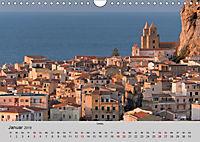 Sizilien 2019 (Wandkalender 2019 DIN A4 quer) - Produktdetailbild 1