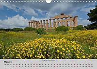 Sizilien 2019 (Wandkalender 2019 DIN A4 quer) - Produktdetailbild 5
