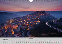 Sizilien 2019 (Wandkalender 2019 DIN A4 quer) - Produktdetailbild 4