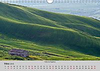 Sizilien 2019 (Wandkalender 2019 DIN A4 quer) - Produktdetailbild 3