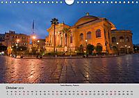 Sizilien 2019 (Wandkalender 2019 DIN A4 quer) - Produktdetailbild 10