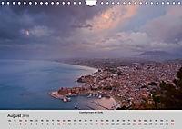 Sizilien 2019 (Wandkalender 2019 DIN A4 quer) - Produktdetailbild 8