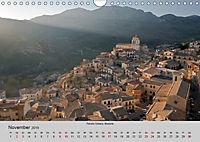 Sizilien 2019 (Wandkalender 2019 DIN A4 quer) - Produktdetailbild 11