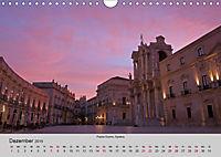Sizilien 2019 (Wandkalender 2019 DIN A4 quer) - Produktdetailbild 12