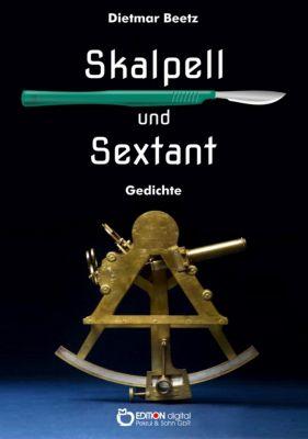 Skalpell und Sextant, Dietmar Beetz