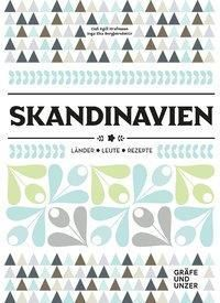 Skandinavien -  pdf epub