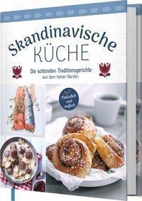 Skandinavische Küche - Simone Filipowsky |