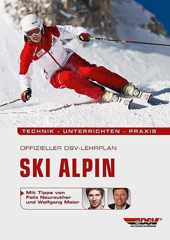 Ski Alpin Buch Jetzt Portofrei Bei Weltbildde Bestellen