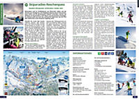 Ski-Atlas - Produktdetailbild 1
