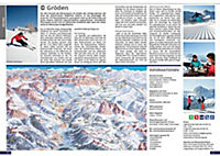 Ski-Atlas - Produktdetailbild 2
