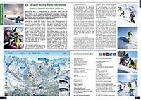 Ski-Atlas - Produktdetailbild 3